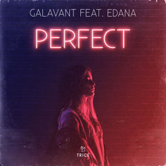 Perfect (Single) - Galavant
