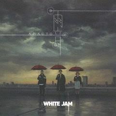 Amaoto - WHITE JAM