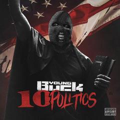 10 Politics