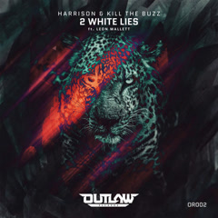 2 White Lies (Single)