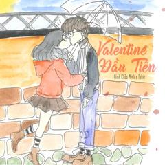 Valentine Đầu Tiên (Single)