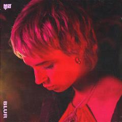 Blur (Single) - MØ