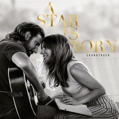 Shallow (Single) - Lady Gaga, Bradley Cooper