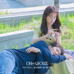 Familiar Wife OST Part.5 - Damsonegongbang