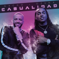 Casualidad (Single)