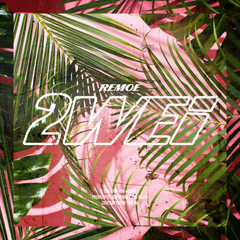 2wei (Single) - Remoe
