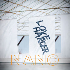 Love Harder (Single) - nano