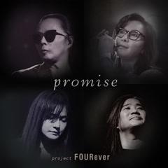 Promise (Single)