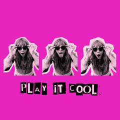 Play It Cool (Single) - Girli