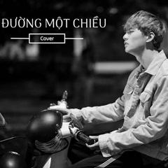 Đường Một Chiều (Cover) (Single) - Avin Lu