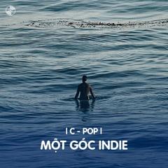 Một Góc Indie - Various Artists