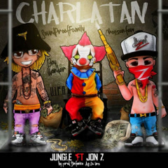 Charlatan (Single)