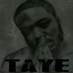 The Holy Grail (Single) - Taye