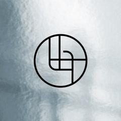 The Animals (Single) - Ladytron