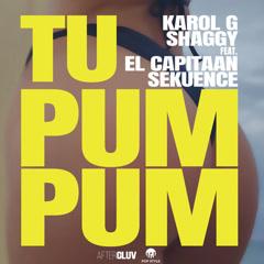 Tu Pum Pum (Single)