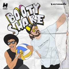 Booty Shake (Single) - Timmy Trumpet, Max Vangeli