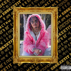 Esskeetit (Single)