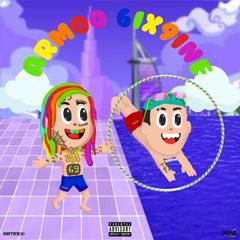 Bozoo (Single)