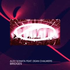 Bridges (Single) - Alex Sonata