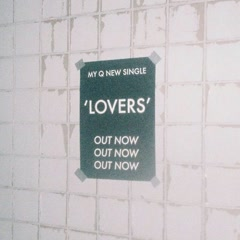 Lovers (Single) - My Q