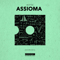 Assioma (Single)