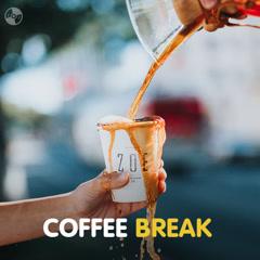Coffee Break - Various Artists