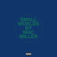 Small Worlds (Single)