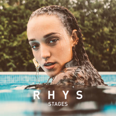 Stages - Rhys