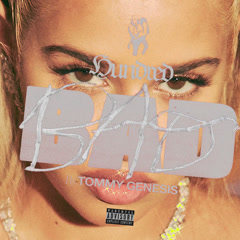 100 Bad (Single) - Tommy Genesis