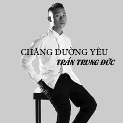 Chặng Đường Yêu (Single)