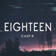 Eighteen (Single)