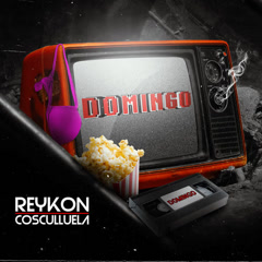 Domingo (Single)