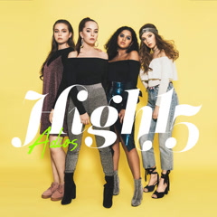 Adíos! (Single) - High15