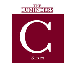 C-Sides (Single) - The Lumineers