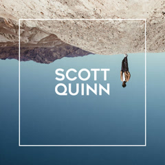 Run (Single) - Scott Quinn