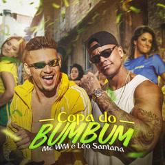 Copa Do Bumbum (Single)