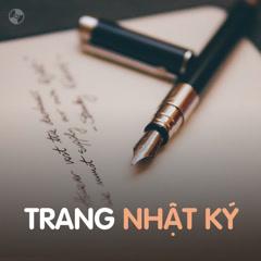 Trang Nhật Ký - Various Artists