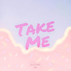 Take Me (Acoustic) - Taye