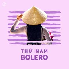 Album Thứ Năm Bolero