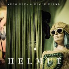 Helmut (EP)