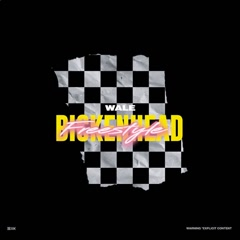Bickenhead Freestyle (Single) - Wale
