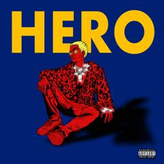 Comethazine (Single) - HERO