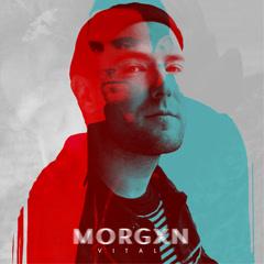 Vital - Morgxn