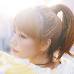 Matome III CD3 - Aiko