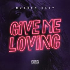 Give Me Loving (Single)