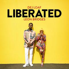 Liberated (Single)