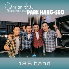 Cảm Ơn Thầy Park Hang Seo (Single)
