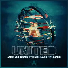 United (Single)