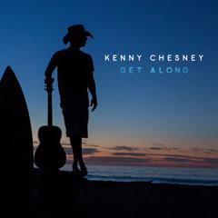 Get Along (Single)
