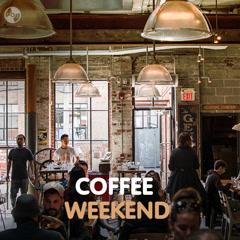 Coffee Weekend - Various Artists